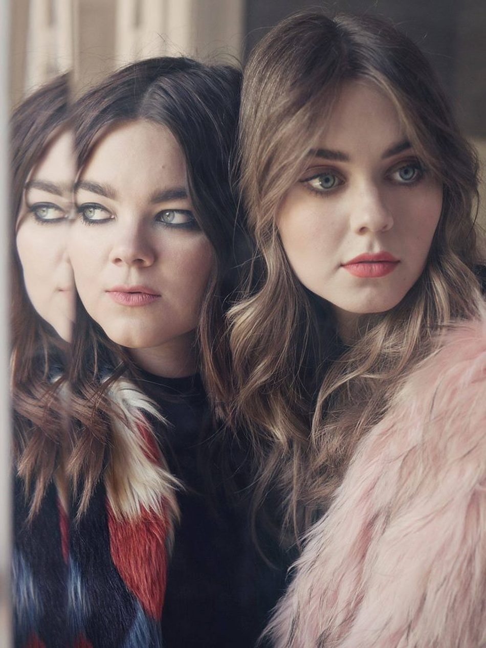 First Aid Kit in Leipzig