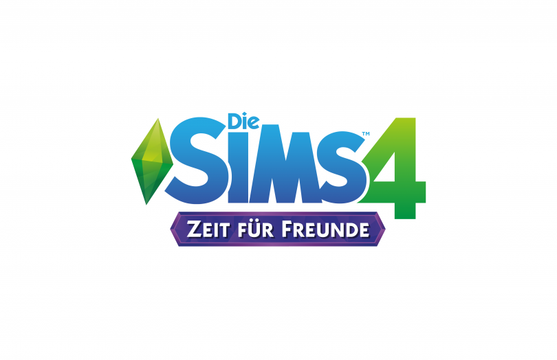 Sims 4 Add-on